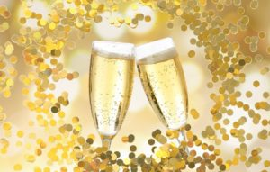 new-years-eve-3894621_960_720